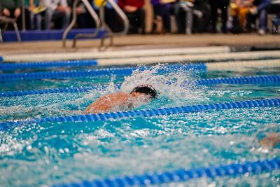 Swim at EN 20200123-0050