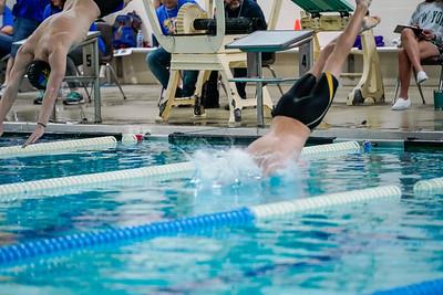 Swim at EN 20200123-0026