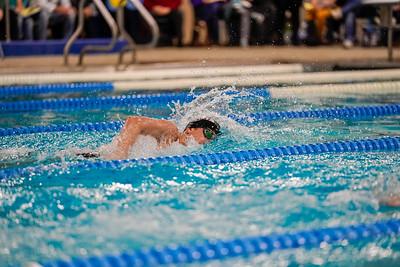 Swim at EN 20200123-0052
