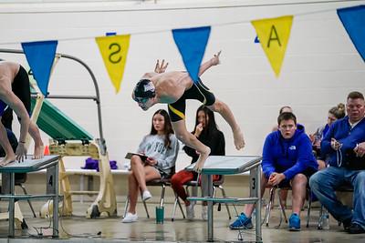 Swim at EN 20200123-0017