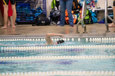 Swim at EN 20200123-0013