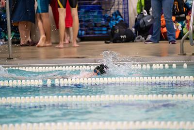 Swim at EN 20200123-0002
