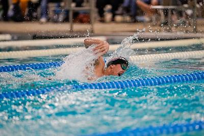Swim at EN 20200123-0060