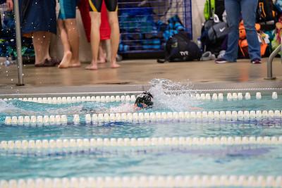 Swim at EN 20200123-0001