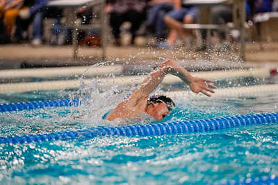 Swim at EN 20200123-0063