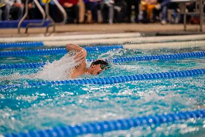 Swim at EN 20200123-0054