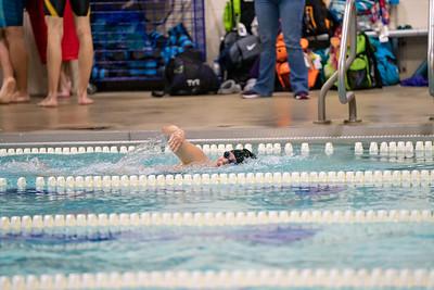 Swim at EN 20200123-0011