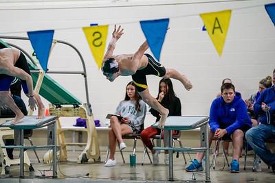 Swim at EN 20200123-0018