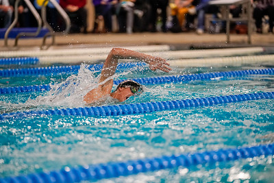 Swim at EN 20200123-0056