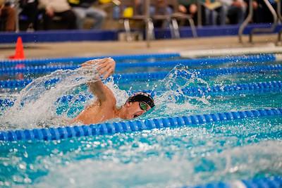 Swim at EN 20200123-0042