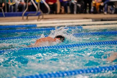 Swim at EN 20200123-0051