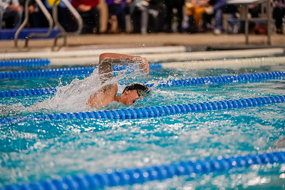 Swim at EN 20200123-0055