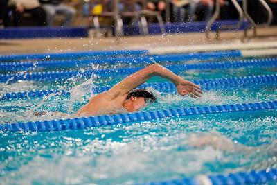 Swim at EN 20200123-0045