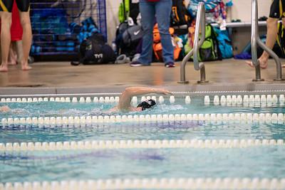 Swim at EN 20200123-0014