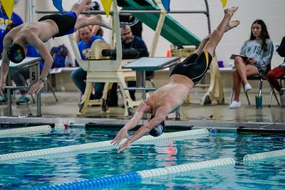 Swim at EN 20200123-0025