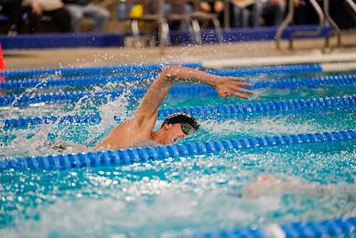 Swim at EN 20200123-0044