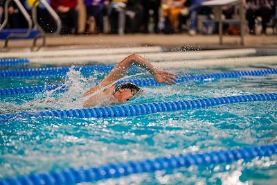 Swim at EN 20200123-0057