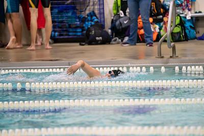 Swim at EN 20200123-0010