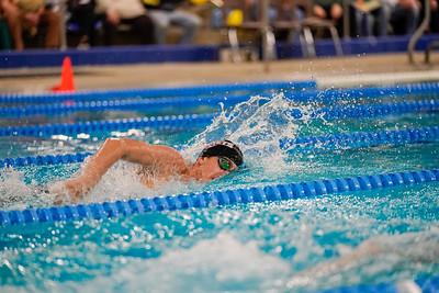 Swim at EN 20200123-0040