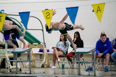 Swim at EN 20200123-0019