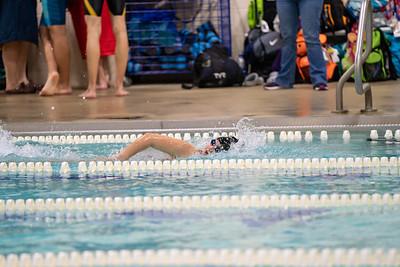 Swim at EN 20200123-0007