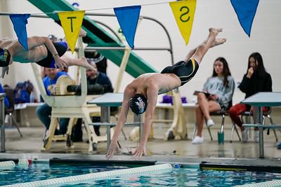 Swim at EN 20200123-0023