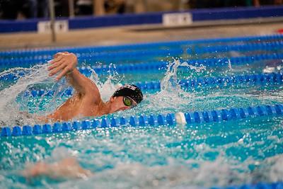 Swim at EN 20200123-0031