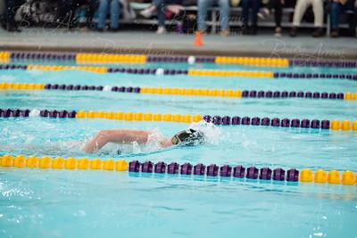 Swim vs BD 20200130-0109