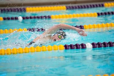 Swim vs BD 20200130-0077