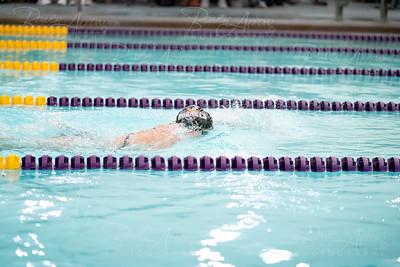 Swim vs BD 20200130-0098