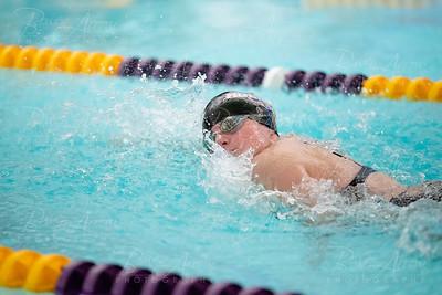 Swim vs BD 20200130-0057