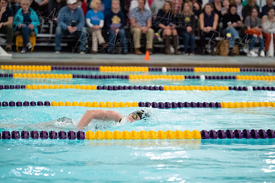 Swim vs BD 20200130-0117