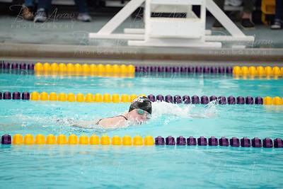 Swim vs BD 20200130-0120