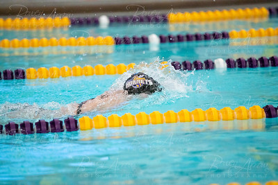 Swim vs BD 20200130-0075