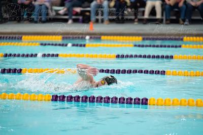 Swim vs BD 20200130-0110