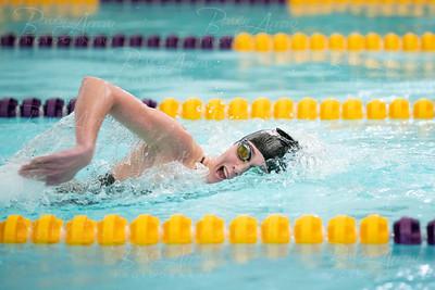 Swim vs BD 20200130-0096