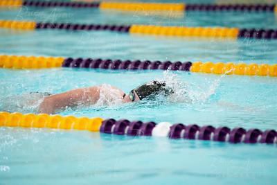 Swim vs BD 20200130-0087