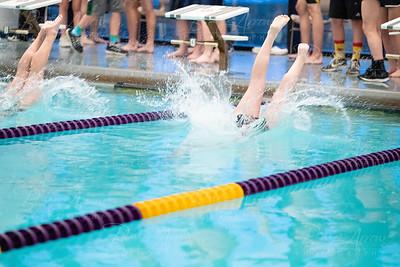 Swim vs BD 20200130-0052