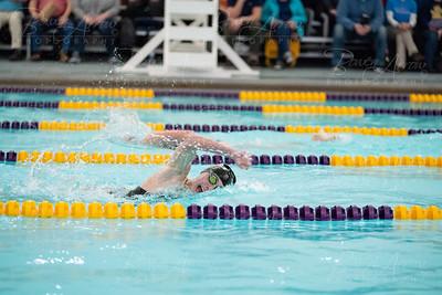 Swim vs BD 20200130-0113