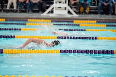 Swim vs BD 20200130-0112