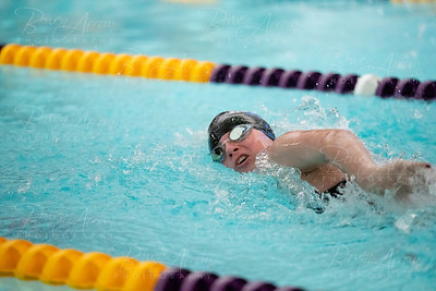 Swim vs BD 20200130-0058