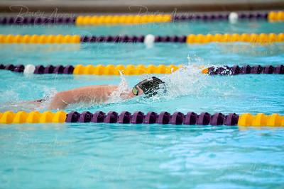 Swim vs BD 20200130-0065