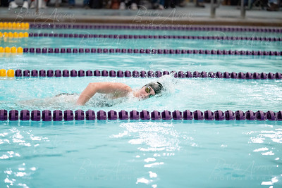 Swim vs BD 20200130-0099