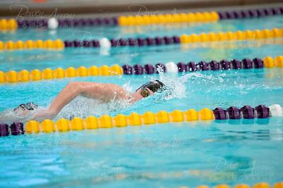 Swim vs BD 20200130-0076