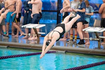 Swim vs BD 20200130-0051