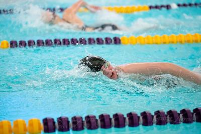 Swim vs BD 20200130-0054