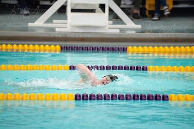 Swim vs BD 20200130-0122