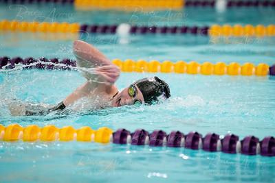 Swim vs BD 20200130-0092
