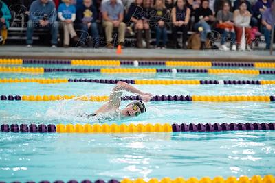 Swim vs BD 20200130-0118