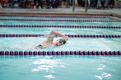 Swim vs BD 20200130-0100